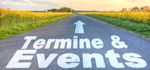 Termine und Events in Talling