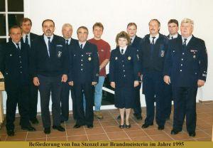 ffw-ehrungen-1995-01