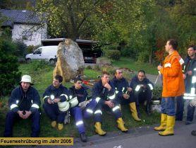 ffw-feuerwehruebungen-2005.008-01