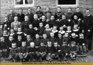 klassenfoto-1904-002