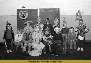 schulveranstaltungen-1965-004