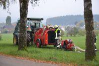 abschlussuebung-ffw-talling-neunkirchen-schoenberg-2015-10-17-01