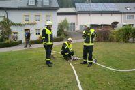 abschlussuebung-ffw-talling-neunkirchen-schoenberg-2016-11-04-01