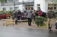 hexennacht-01-2015-04-30