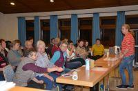 landfrauen-kochveranstaltung-01-2015-04-08